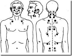 Витафон лечение простатита